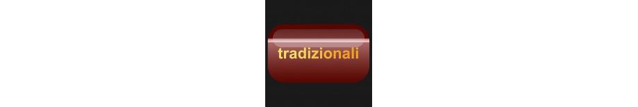 Torni tradizionali