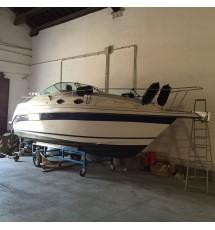Sea Regal Marine 256